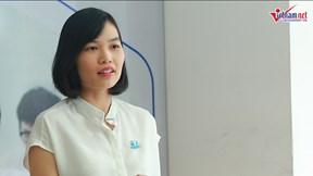 Nhận định ban đầu về môn Tiếng Anh THPT Quốc gia 2019
