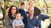 Hoàng tử William lo lắng nếu các con sau này là người đồng tính