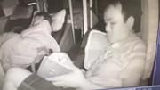 Người đàn ông trộm sạch tiền của cô gái trên xe khách
