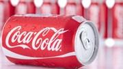 Cục Văn hóa cơ sở lên tiếng về việc quảng cáo thiếu thẩm mỹ của Coca-Cola