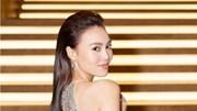 Lan Ngọc: 'Không ngờ fan Việt yêu Running Man mãnh liệt như vậy'