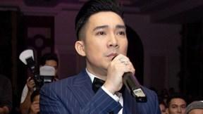 Quang Hà và nhạc sĩ lên tiếng khi ca khúc mới bị nghi đạo nhạc T-ara