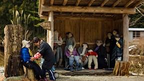 Làng 'ma quái' ở Nhật Bản: Nơi búp bê 'thế mạng' nhiều gấp 10 lần cư dân