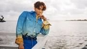 MV mới của Sơn Tùng M-TP liên tục lập kỷ lục đáng mơ ước