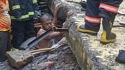 Mưa lũ lớn nhất thập kỷ qua tại Mumbai, gần trăm người thương vong