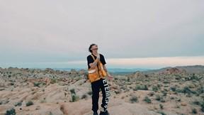 Sơn Tùng phải bỏ bao nhiêu tiền để được quay MV ở công viên nước Mỹ?