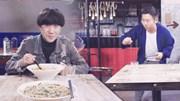 Cười rung rốn: Nghệ thuật 'ăn chùa'