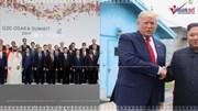 Thế giới 7 ngày: Khi thời khắc đến, TT Trump làm nên lịch sử