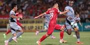 HLV TP.HCM phản pháo lời 'thách đố' vô địch V League 2019 của bầu Đức