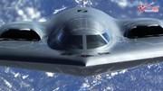 Bên trong siêu máy bay đắt nhất và mạnh nhất của Mỹ