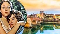 Đến thành phố tình yêu Verona để được chạm tay vào ngực nàng Juliet