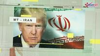 Thế giới 7 ngày: Mỹ 'tuyên chiến' với các cường quốc