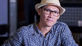 Nghệ sĩ Hữu Trị qua đời do ngã từ tầng 13, nhiều người nuối tiếc