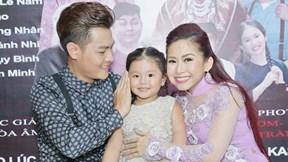 Cuộc sống hẩm hiu thay đổi ngoạn mục của con nuôi Kim Tử Long