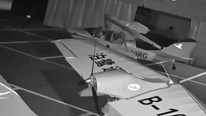 Trung Quốc: Thiếu niên 13 tuổi cướp 2 máy bay để tập lái