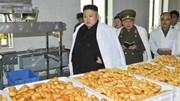 Động thái lạ của Triều Tiên khi lâm vào tình trạng khan hiếm lương thực
