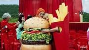 Katy Perry bật mí chuyện làm lành với 'kẻ thù' 6 năm Taylor Swift