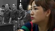 Xét vử vụ bảo kê chợ Long Biên: Tiểu thương 2 lần tự tử vì bị chèn ép