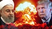 Thế giới 7 ngày: Khẩu chiến nảy lửa khiến quan hệ các nước rạn nứt