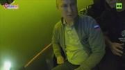 TT Putin lặn xuống đáy biển, thăm tàu ngầm bị chìm trong thế chiến 2