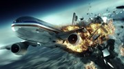 Vén màn bí ẩn tai nạn hàng không thảm khốc nhất lịch sử