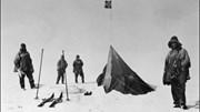 Theo dấu hành trình chết chóc tới vùng Nam Cực đầu thế kỷ 20
