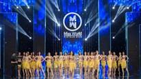 Trao thưởng 1 tỷ nếu có bằng chứng mua bán giải Miss World Vietnam