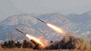 Triều Tiên hé lộ loại tên lửa mới thử, khác hẳn so với phân tích của Seoul