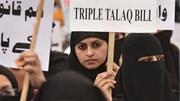 Nói ly dị 3 lần, lập tức được bỏ vợ: Luật ly dị 'có 1 không 2' ở Ấn Độ