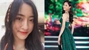 Bạn bè tiết lộ về con người thật của Hoa hậu Lương Thùy Linh