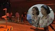 Giáo viên trường Gateway kể phút phát hiện HS lớp 1 tử vong trên xe đưa đón