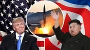 Sau 4 lần thử tên lửa, NLĐ Kim Jong Un và TT Trump 'đạt được sự thấu hiểu'