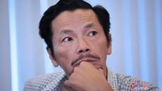 NSND Trung Anh bật mí tình tiết gây sốc trong 'Về nhà đi con ngoại truyện'