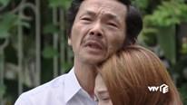 Xót xa những phân cảnh đầy nước mắt trong phim Về nhà đi con