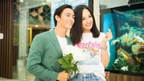 Mai Phương Thúy ủng hộ phim đam mỹ của Lãnh Thanh, Gia Huy