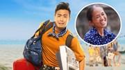 Huyme: Đi đóng phim không phải vì sợ các hiện tượng Youtube như Bà Tân Vlog