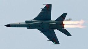 Siêu chiến cơ 'Báo đốm bay' Trung Quốc: Rẻ nhưng không người mua