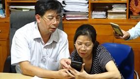 Luật sư bà Quy chỉ ra bất thường vụ học sinh trường Gateway tử vong