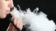 Thuốc lá điện tử không nicotine vẫn nguy hiểm chết người