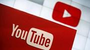 Google trả 200 triệu USD để dàn xếp bê bối của YouTube