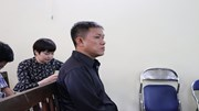 Vụ 'Thần đồng đất Việt': Họa sĩ Lê Linh thắng kiện trước Phan Thị