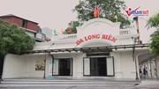 Ga Long Biên khoác lên mình 'chiếc áo mới', hành khách ngỡ ngàng