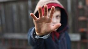 Vào năm học mới, dạy con cách ứng phó với bạo lực học đường