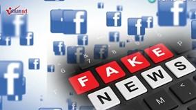 50 triệu người dùng Facebook VN lộ số điện thoại
