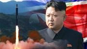 LHQ: Triều Tiên tiếp tục phát triển vũ khí hạt nhân, tham gia tấn công mạng