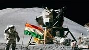 Tàu vũ trụ mất liên lạc khi đổ bộ, Ấn Độ tan vỡ giấc mơ Mặt trăng