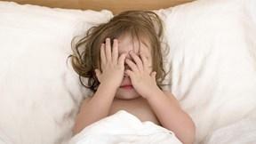 Nếu ước mơ được ngủ nướng, không bao giờ rời khỏi giường thành sự thật
