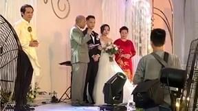 Quà cưới của bố vợ: Sổ tiết kiệm 2 tỷ, nhà mặt phố Hà Nội 200m2 gây xôn xao