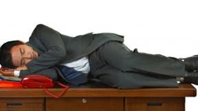 Nghiên cứu mới cho kết quả không ngờ về tác dụng của giấc ngủ trưa