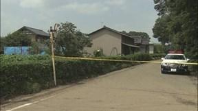 Bộ Ngoại giao thông tin công dân Việt bị bắt ở Nhật do tình nghi giết người